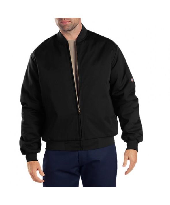 Dickies men's jackets JTC2BK - Black