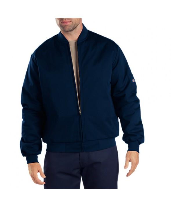 Dickies men's jackets JTC2DN - Dark Navy