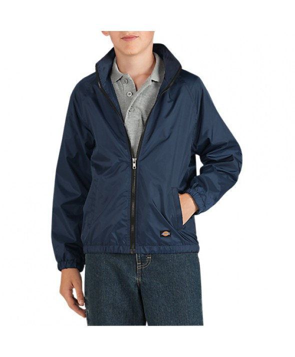 Dickies boy's jackets KJ702DN - Dark Navy