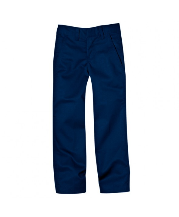Dickies boy's pants KP0123DN - Dark Navy