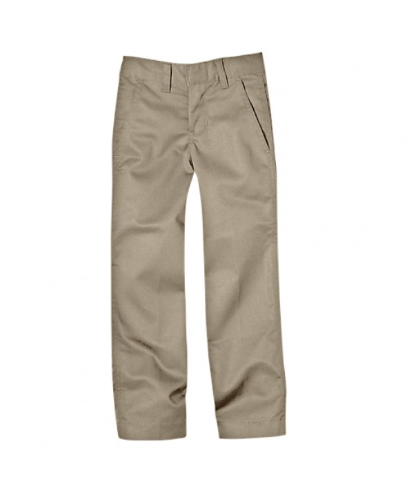 Dickies boy's pants KP0123KH - Khaki