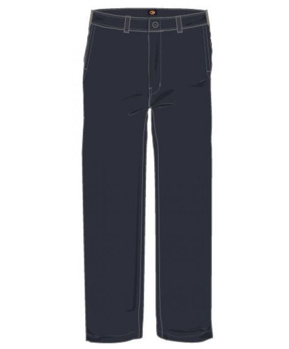 Dickies boy's pants KP0700DN - Dark Navy