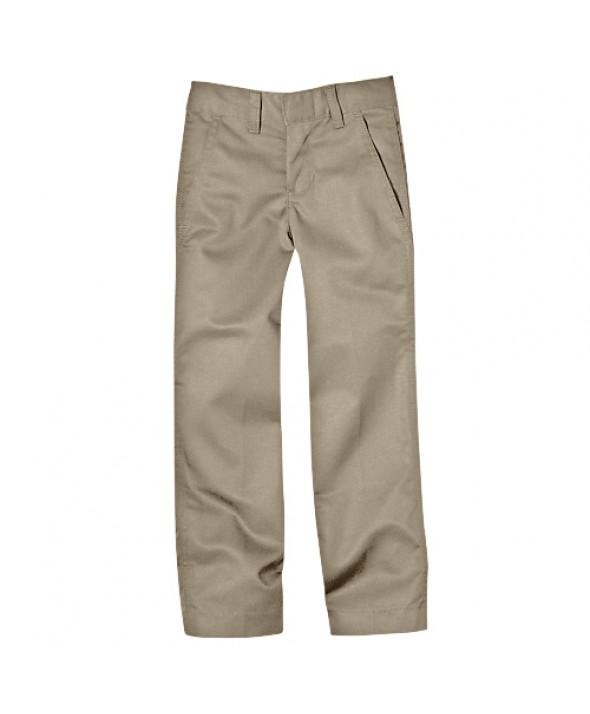 Dickies boy's pants KP123KH - Khaki
