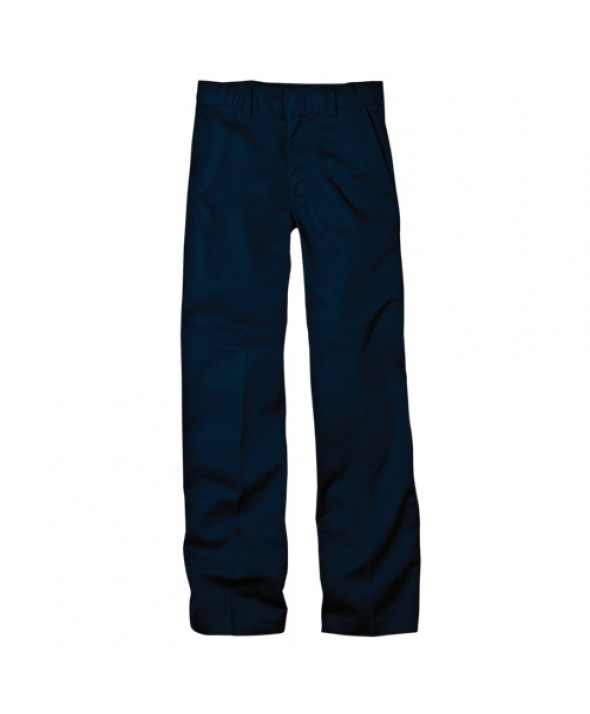 Dickies boy's pants KP3321DN - Dark Navy