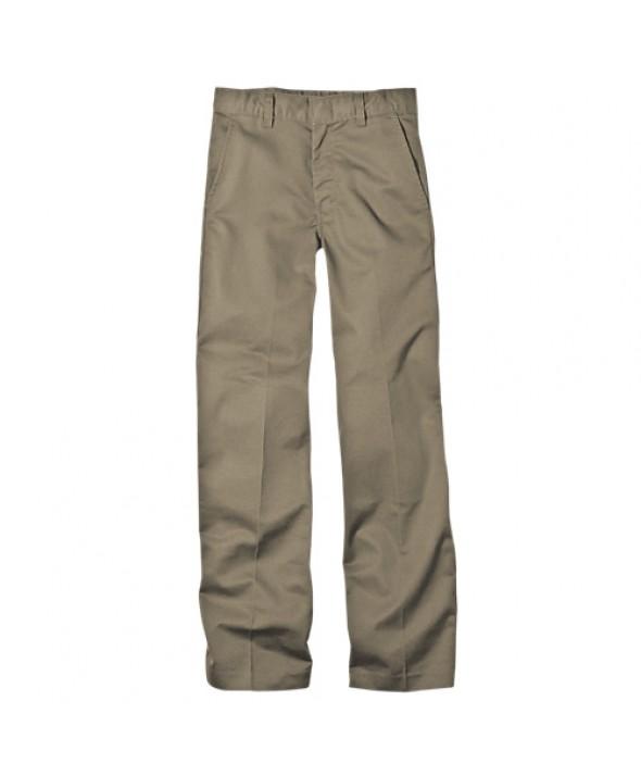 Dickies boy's pants KP3321KH - Khaki