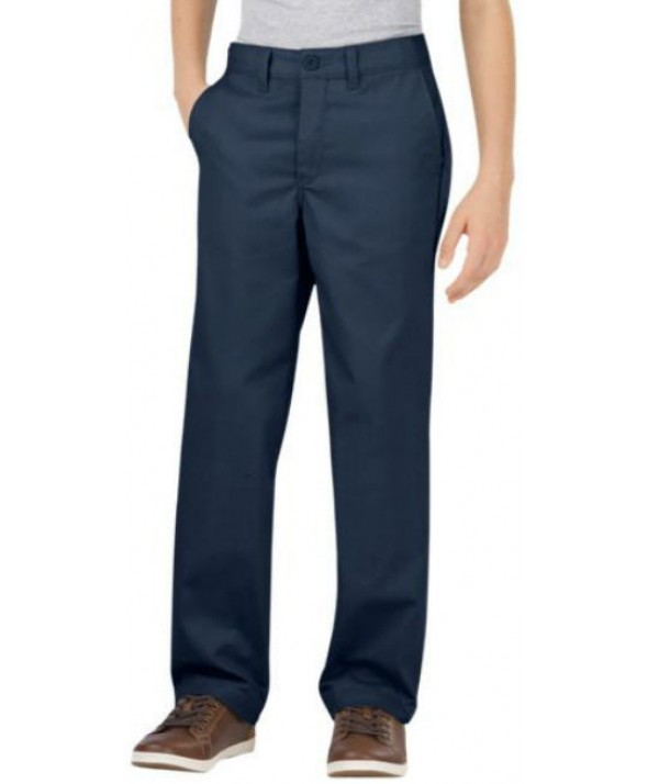 Dickies boy's pants KP3700DN - Dark Navy