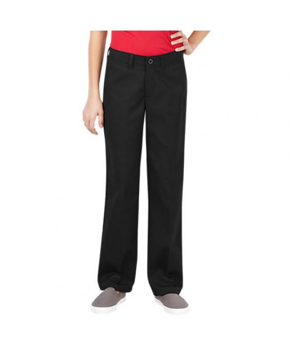 Dickies girl's pants KP370BK - Black