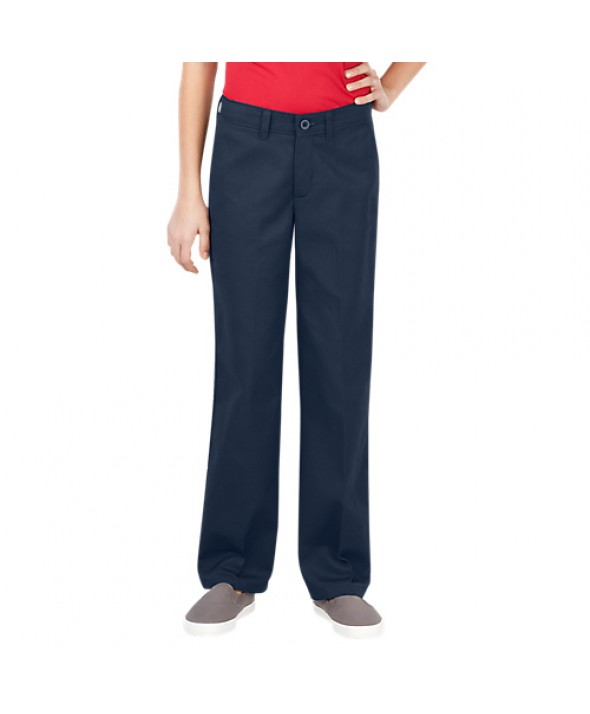 Dickies girl's pants KP370DN - Dark Navy