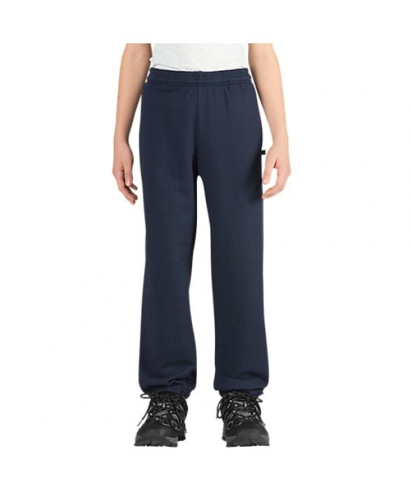Dickies boy's pants KP402DN - Dark Navy