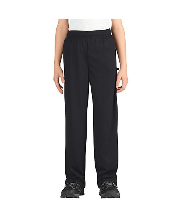 Dickies boy's pants KP403BK - Black