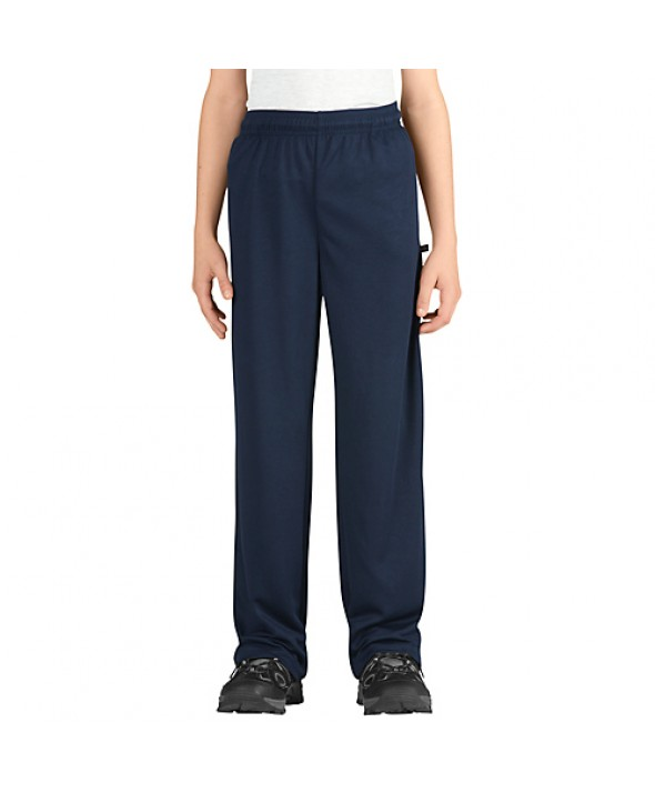 Dickies boy's pants KP403DN - Dark Navy