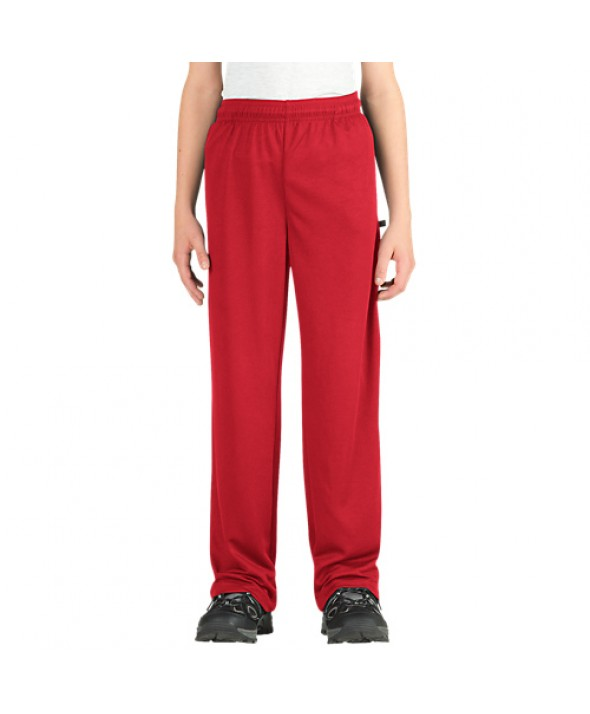 Dickies boy's pants KP403ER - English Red