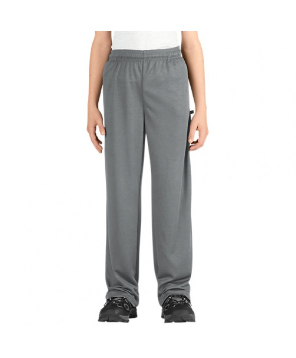 Dickies boy's pants KP403GY - Gray