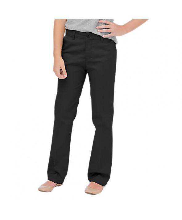 Dickies girl's pants KP570BK - Black