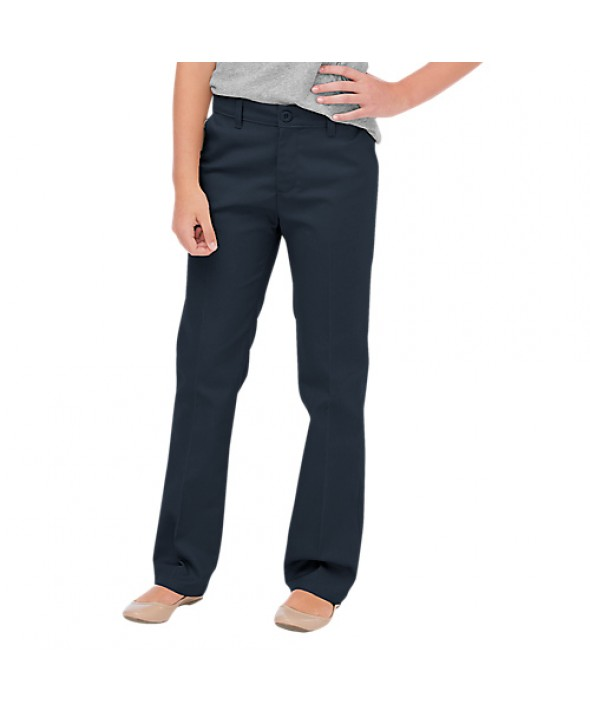Dickies girl's pants KP570DN - Dark Navy