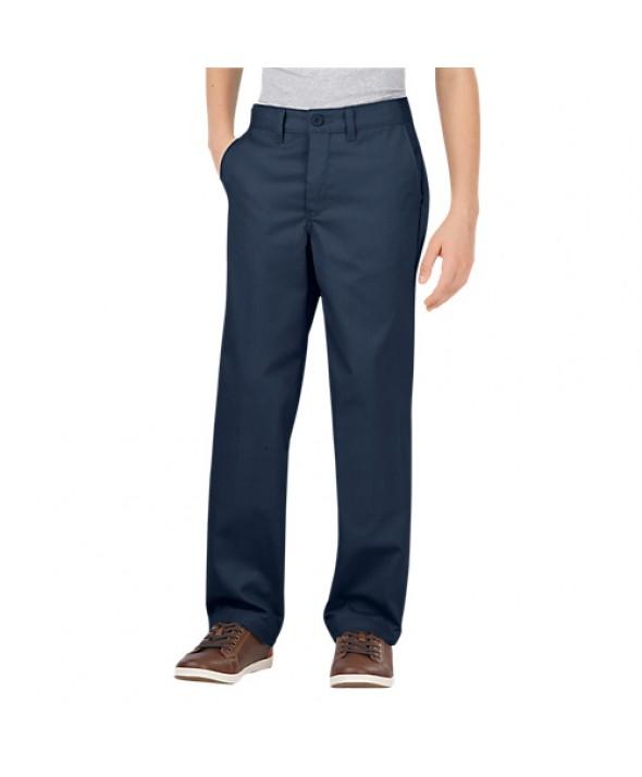 Dickies boy's pants KP700DN - Dark Navy