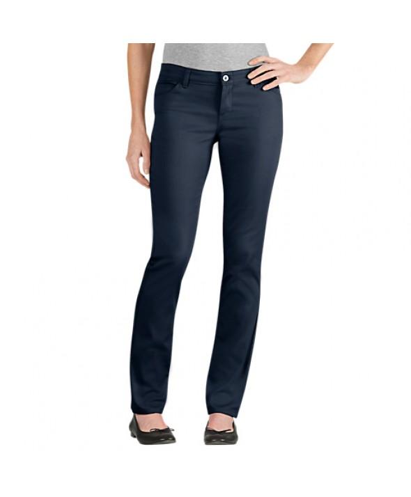Dickies girl's pants KP760DN - Dark Navy