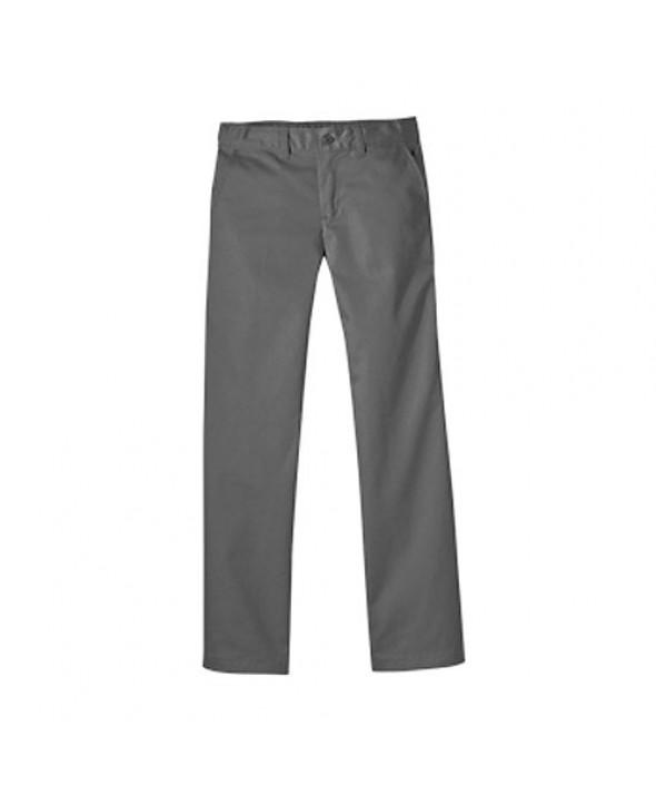 Dickies girl's pants KP7718CH - Charcoal