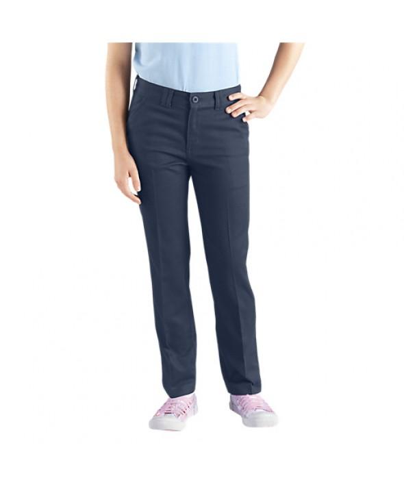 Dickies girl's pants KP801DN - Dark Navy