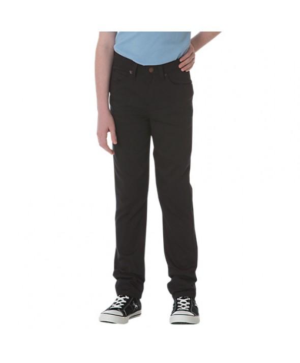 Dickies boy's pants KP810BK - Black