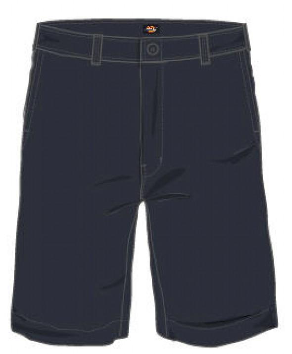 Dickies boy's shorts KR0700DN - Dark Navy