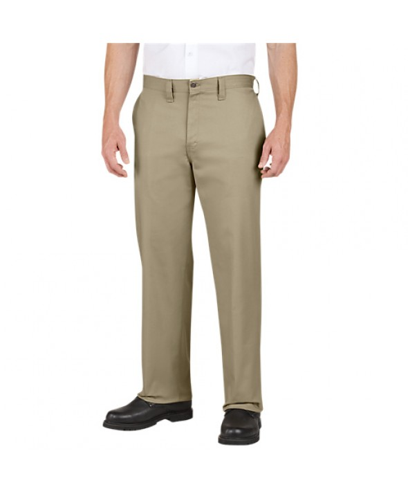 Dickies industrial men's pants LP310DS - Desert Sand
