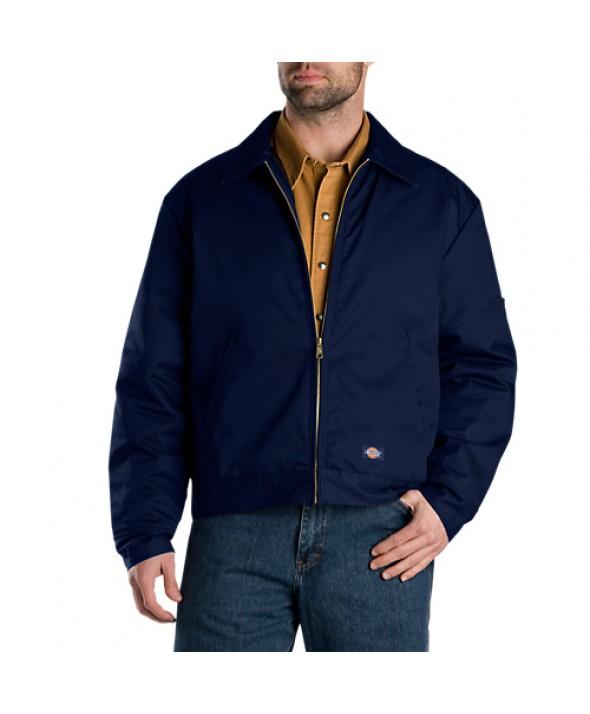 Dickies men's jackets TJ15DN - Dark Navy