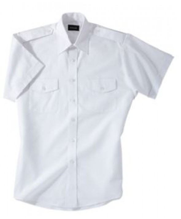 Edwards 1212 Mens Short Sleeve Navigator Shirts