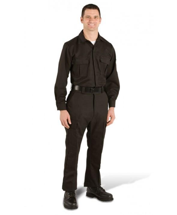 Pro-Tuff PP05 Law Enforcement Six Pocket Tactical Pants