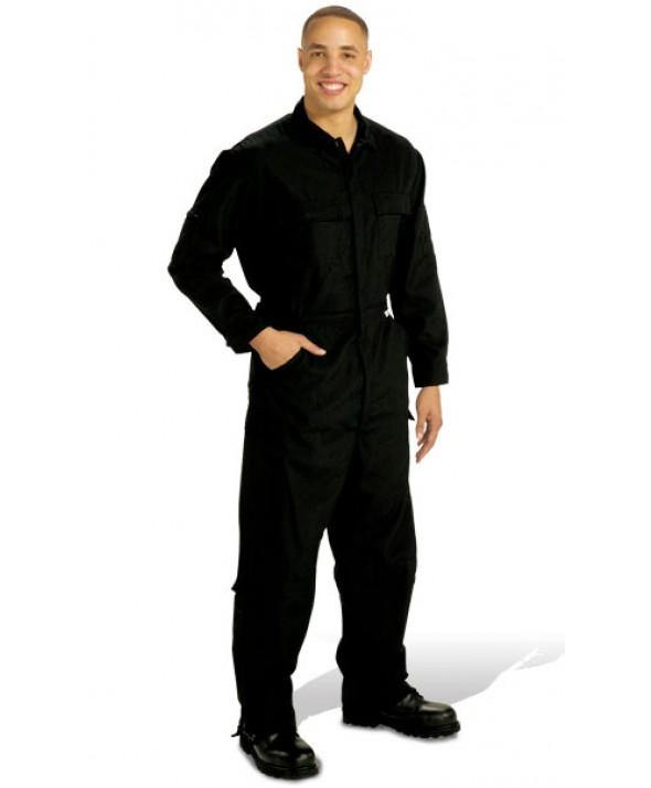 Topps SS60-Nomex Nomex Garments Squad Suit T-14