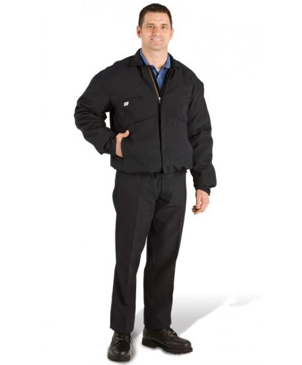 Topps JK02 Nomex Garments Bomber Jackets