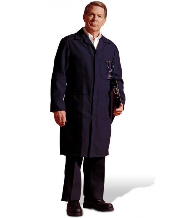 Topps TC16-Nomex Nomex Garments Tech Coats