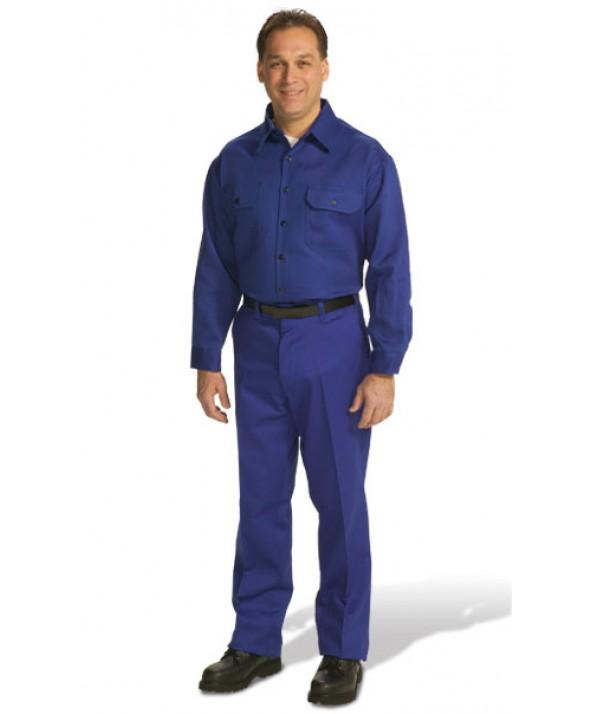 Topps PA26-IG Indura Garments Pants