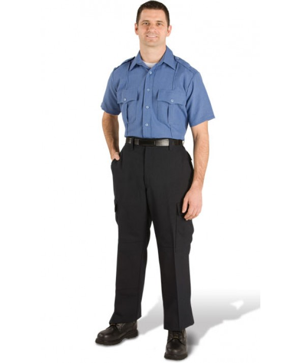 Topps PA48 Nomex Garments Dual Certified Pants