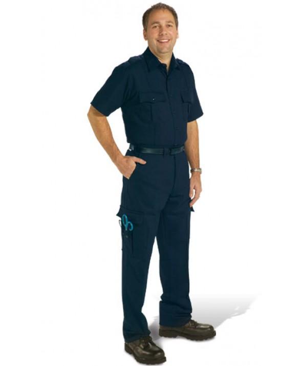 Topps PA65 FireWear Garments EMS Pants