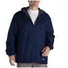 Dickies men's jackets 33237DN - Dark Navy