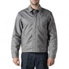 Dickies men's jackets 35182GY9 - Gray