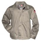 Dickies men's jackets 35182KH9 - Khaki