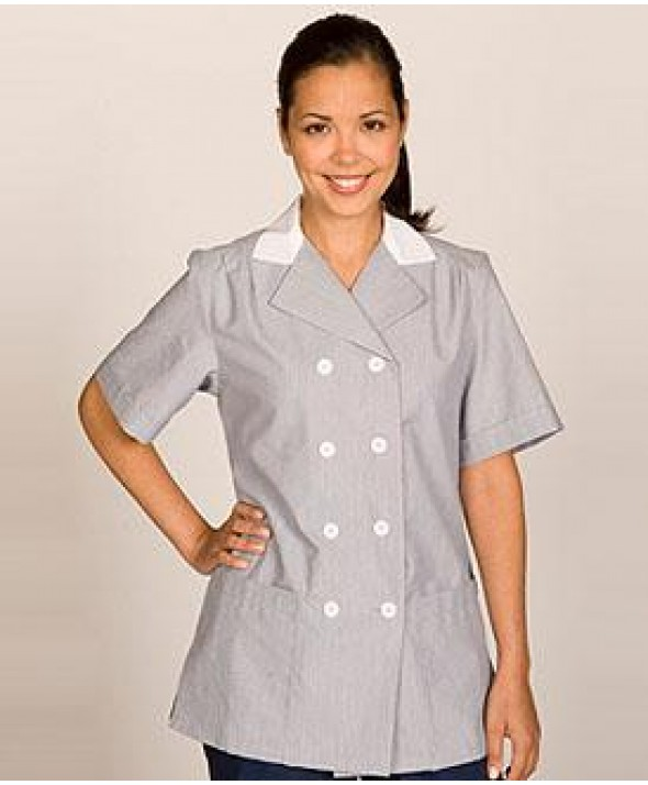 Edwards Garment 7287 Misses Pincord Tunic