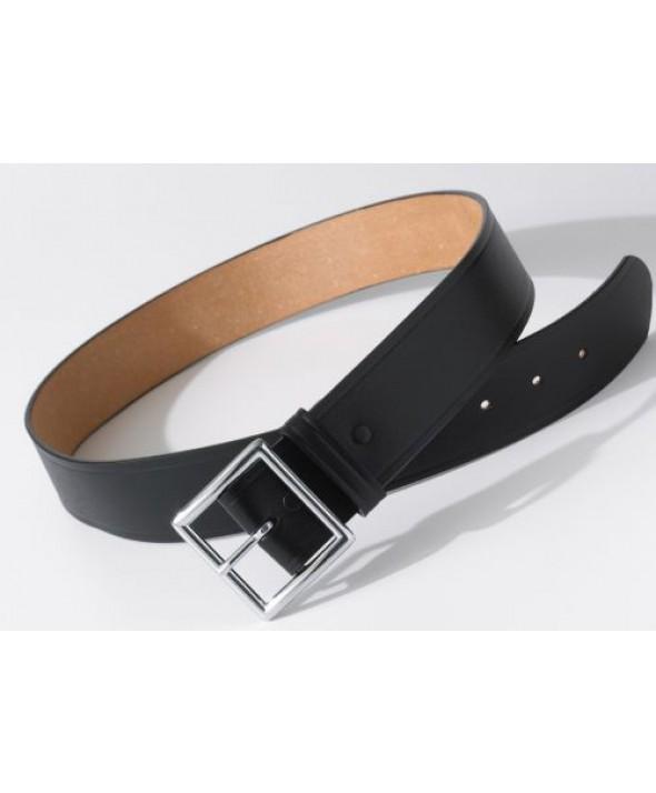 Edwards Garment BC00 Unisex Security Belt