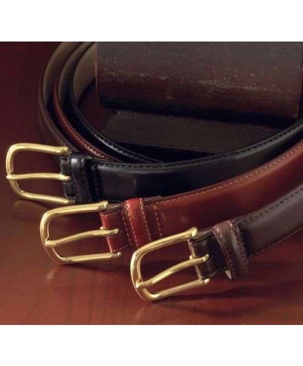 Edwards Garment BP00 Unisex Dress Belt