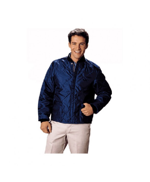 Eagle J2000 INSULATED JACKET
