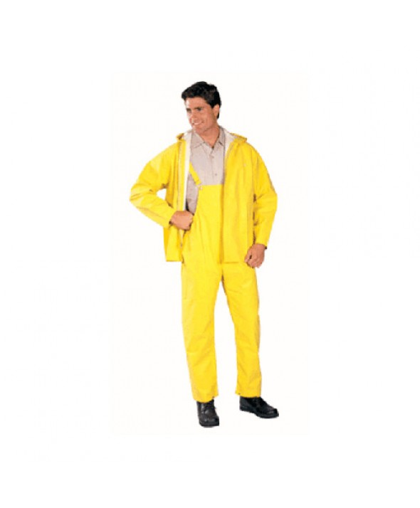 Eagle PVCSUIT RAIN SUIT