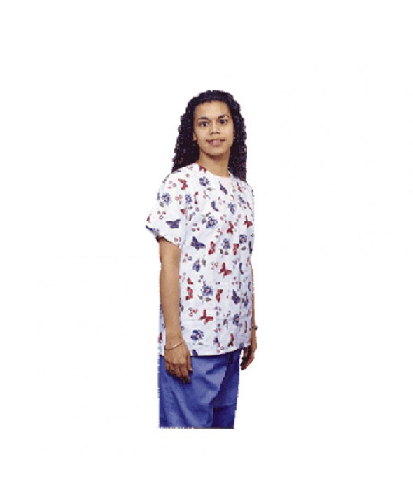 Eagle STVGDC GRIPPER TUNIC TOP