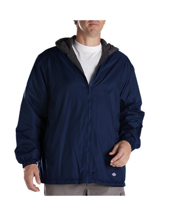 Dickies men's jackets 33237DN - Dark Navy