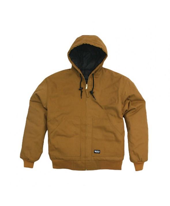 Dickies men's jackets 35326PC9 - Pecan