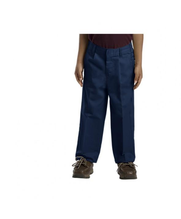 Dickies boy's pants 58362DN - Dark Navy