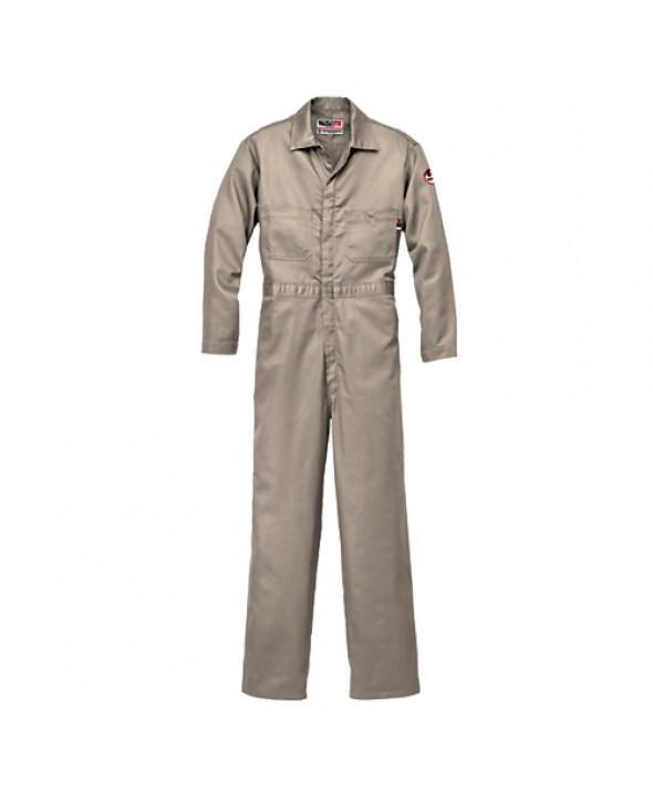 Dickies men's coveralls 62401KH9 - Khaki