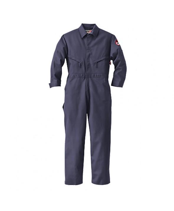 Dickies men's coveralls 62500NA9 - Navy