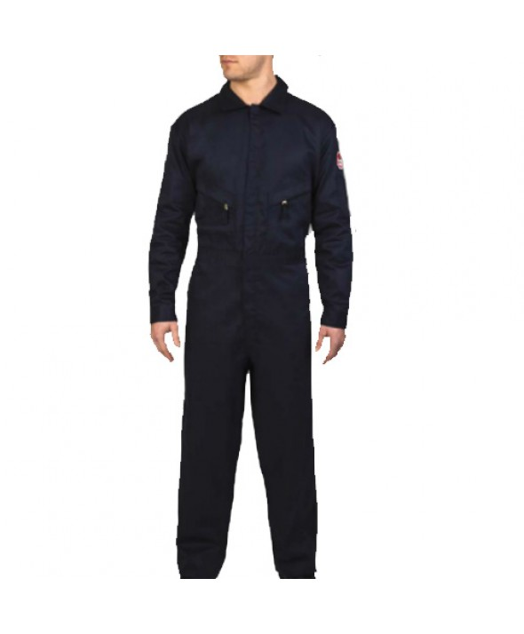 Dickies men's coveralls 62502NA9 - Navy
